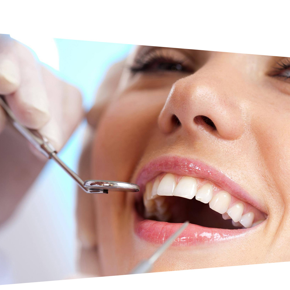 odrasli pacijenti dental harmony